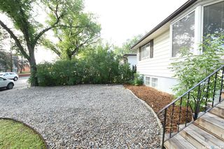Photo 2: 816 Grey Street in Regina: Rosemont Residential for sale : MLS®# SK819685