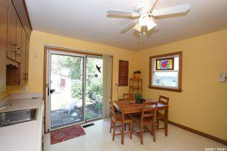 Photo 4: 816 Grey Street in Regina: Rosemont Residential for sale : MLS®# SK819685