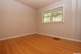 Photo 11: 816 Grey Street in Regina: Rosemont Residential for sale : MLS®# SK819685