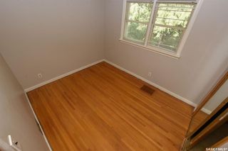 Photo 15: 816 Grey Street in Regina: Rosemont Residential for sale : MLS®# SK819685