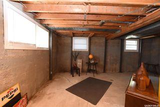 Photo 16: 816 Grey Street in Regina: Rosemont Residential for sale : MLS®# SK819685