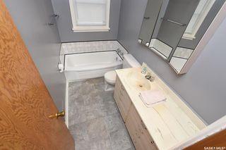 Photo 13: 816 Grey Street in Regina: Rosemont Residential for sale : MLS®# SK819685