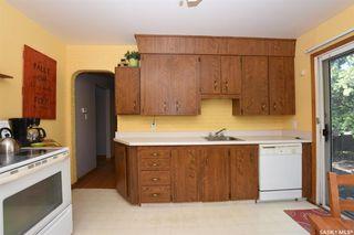 Photo 8: 816 Grey Street in Regina: Rosemont Residential for sale : MLS®# SK819685
