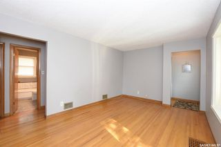 Photo 10: 816 Grey Street in Regina: Rosemont Residential for sale : MLS®# SK819685