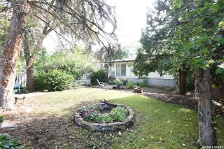 Photo 23: 816 Grey Street in Regina: Rosemont Residential for sale : MLS®# SK819685