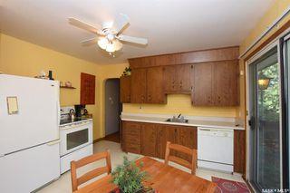 Photo 5: 816 Grey Street in Regina: Rosemont Residential for sale : MLS®# SK819685