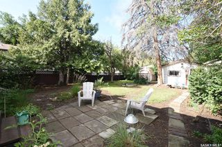 Photo 3: 816 Grey Street in Regina: Rosemont Residential for sale : MLS®# SK819685