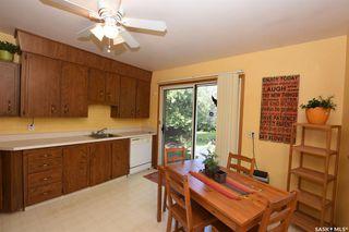 Photo 7: 816 Grey Street in Regina: Rosemont Residential for sale : MLS®# SK819685