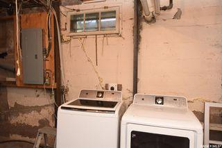 Photo 17: 816 Grey Street in Regina: Rosemont Residential for sale : MLS®# SK819685