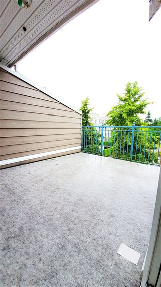 "Photo 16: 403 1200 EASTWOOD Street in Coquitlam: North Coquitlam Condo for sale in ""LAKESIDE TERRACE"" : MLS®# R2484814"