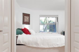 """Photo 18: 208 211 TWELFTH Street in New Westminster: Uptown NW Condo for sale in """"DISCOVERY REACH"""" : MLS®# R2485622"""