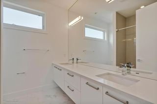 Photo 40: 2202 23 Street SW in Calgary: Richmond Semi Detached for sale : MLS®# A1024166