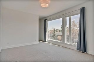 Photo 37: 2202 23 Street SW in Calgary: Richmond Semi Detached for sale : MLS®# A1024166