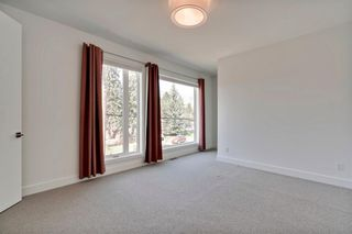 Photo 36: 2202 23 Street SW in Calgary: Richmond Semi Detached for sale : MLS®# A1024166