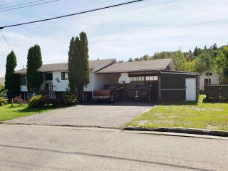 Photo 1: 2617 PETERSEN Road in Prince George: Peden Hill House for sale (PG City West (Zone 71))  : MLS®# R2489559