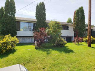 Photo 2: 2617 PETERSEN Road in Prince George: Peden Hill House for sale (PG City West (Zone 71))  : MLS®# R2489559