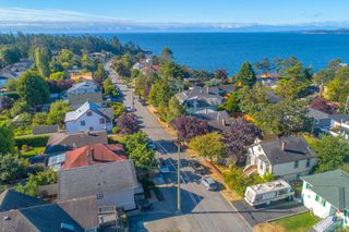 Photo 41: 483 Constance Ave in : Es Saxe Point House for sale (Esquimalt)  : MLS®# 854957