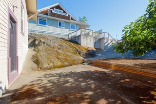 Photo 35: 483 Constance Ave in : Es Saxe Point House for sale (Esquimalt)  : MLS®# 854957