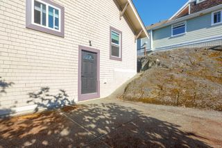 Photo 34: 483 Constance Ave in : Es Saxe Point House for sale (Esquimalt)  : MLS®# 854957