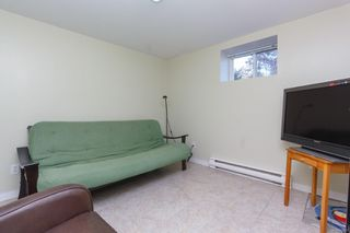 Photo 24: 483 Constance Ave in : Es Saxe Point House for sale (Esquimalt)  : MLS®# 854957