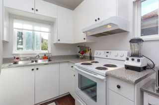 Photo 13: 483 Constance Ave in : Es Saxe Point House for sale (Esquimalt)  : MLS®# 854957