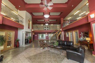 Photo 1: 448 612 111 Street in Edmonton: Zone 55 Condo for sale : MLS®# E4213319