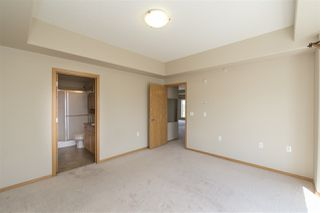 Photo 25: 448 612 111 Street in Edmonton: Zone 55 Condo for sale : MLS®# E4213319