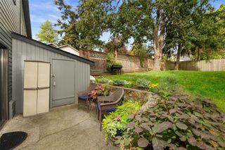 Photo 21: 988 Annie St in : SE Quadra Half Duplex for sale (Saanich East)  : MLS®# 855951
