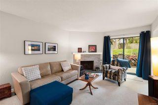 Photo 9: 988 Annie St in : SE Quadra Half Duplex for sale (Saanich East)  : MLS®# 855951
