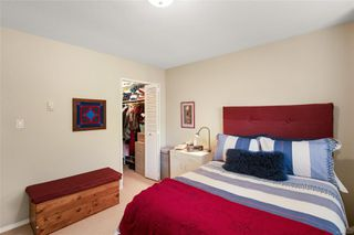 Photo 11: 988 Annie St in : SE Quadra Half Duplex for sale (Saanich East)  : MLS®# 855951