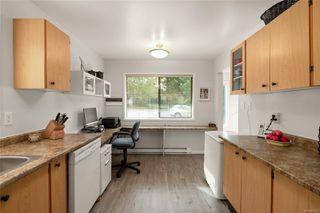 Photo 5: 988 Annie St in : SE Quadra Half Duplex for sale (Saanich East)  : MLS®# 855951