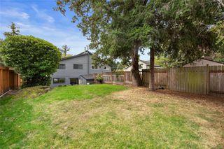 Photo 23: 988 Annie St in : SE Quadra Half Duplex for sale (Saanich East)  : MLS®# 855951