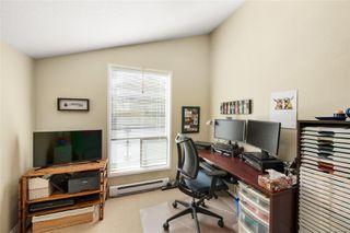 Photo 14: 988 Annie St in : SE Quadra Half Duplex for sale (Saanich East)  : MLS®# 855951