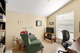 Photo 15: 988 Annie St in : SE Quadra Half Duplex for sale (Saanich East)  : MLS®# 855951