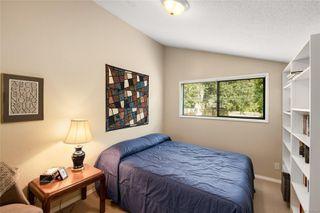 Photo 13: 988 Annie St in : SE Quadra Half Duplex for sale (Saanich East)  : MLS®# 855951