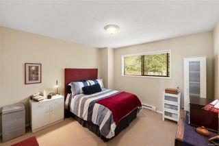 Photo 10: 988 Annie St in : SE Quadra Half Duplex for sale (Saanich East)  : MLS®# 855951