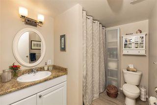 Photo 17: 988 Annie St in : SE Quadra Half Duplex for sale (Saanich East)  : MLS®# 855951