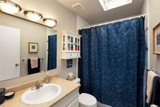 Photo 16: 988 Annie St in : SE Quadra Half Duplex for sale (Saanich East)  : MLS®# 855951