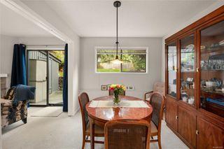 Photo 6: 988 Annie St in : SE Quadra Half Duplex for sale (Saanich East)  : MLS®# 855951