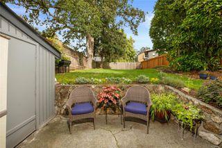 Photo 20: 988 Annie St in : SE Quadra Half Duplex for sale (Saanich East)  : MLS®# 855951