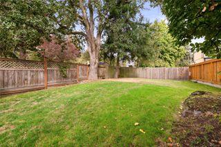 Photo 22: 988 Annie St in : SE Quadra Half Duplex for sale (Saanich East)  : MLS®# 855951