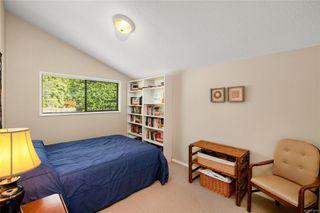Photo 12: 988 Annie St in : SE Quadra Half Duplex for sale (Saanich East)  : MLS®# 855951