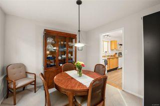 Photo 7: 988 Annie St in : SE Quadra Half Duplex for sale (Saanich East)  : MLS®# 855951