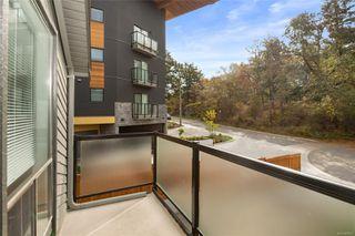 Photo 19: 988 Annie St in : SE Quadra Half Duplex for sale (Saanich East)  : MLS®# 855951