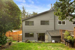 Photo 24: 988 Annie St in : SE Quadra Half Duplex for sale (Saanich East)  : MLS®# 855951