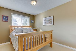 Photo 18: 20347 WALNUT Crescent in Maple Ridge: Southwest Maple Ridge House for sale : MLS®# R2506378