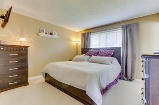 Photo 15: 20347 WALNUT Crescent in Maple Ridge: Southwest Maple Ridge House for sale : MLS®# R2506378