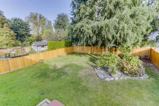 Photo 31: 20347 WALNUT Crescent in Maple Ridge: Southwest Maple Ridge House for sale : MLS®# R2506378