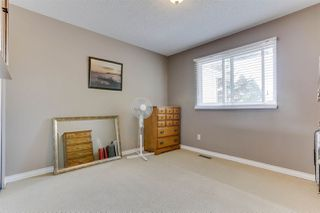 Photo 20: 20347 WALNUT Crescent in Maple Ridge: Southwest Maple Ridge House for sale : MLS®# R2506378