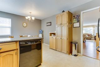 Photo 11: 20347 WALNUT Crescent in Maple Ridge: Southwest Maple Ridge House for sale : MLS®# R2506378